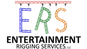 Entertainment Rigging Services, LLC